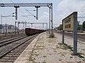 Namkom railway station.jpg