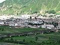 Namyang overview.jpg