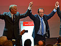 Nantes - Meeting Francois Hollande (3).jpg