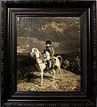 Napoléon par Meissonier 06309.jpg