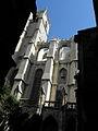 Narbonne (11) Cathédrale Saint-Just et Saint-Pasteur 02.JPG
