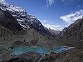 Narchyang, Nepal - panoramio.jpg