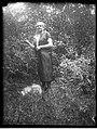 Narcyz Witczak-Witaczyński - Pani Sitnikowa (107-72-2).jpg