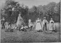 Narodopisna vystava 1895 Zne.png