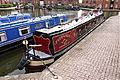 Narrow Boats at Market Harborough - 002 - Flickr - mick - Lumix.jpg