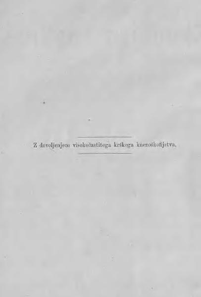File:Nase skodljive rastline 1892.djvu