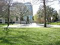 Nasher garden 02.jpg