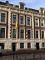 Nassauplein13 01.jpg