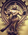 Nataraja bronze statue .jpg