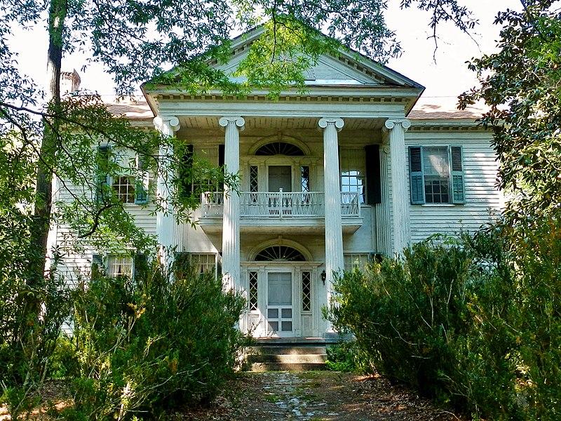 File:Nathan Van Boddie House; Mountville, GA (NRHP).JPG