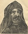 Nathan of Gaza 1.jpg