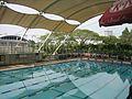 National Aquatic Center, Bukit Jalil 1.jpg