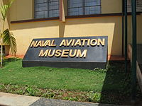 National Aviation Museum.jpg