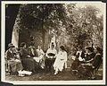 National Council Meeting, 1924 276048v.jpg