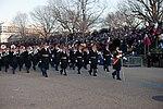 National Guardsmen support 57th Presidential Inaugural Parade 130121-Z-QU230-179.jpg