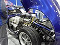 National Kit Car Show Stoneleigh 2009 019.jpg