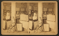 National Lincoln Monument, Springfield, Illinois. Interior of Memorial Hall, from Robert N. Dennis collection of stereoscopic views 3.png