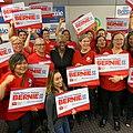 National Nurses United Rally for Bernie.jpg