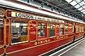 National Railway Museum - II - 19194416120.jpg