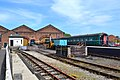 National Railway Museum - II - 19194432770.jpg