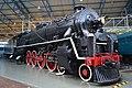 National Railway Museum - I - 15393268375.jpg