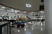 Natural History and Technology Museum of Shiraz University Darafsh (18).JPG