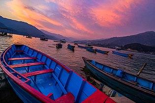Natural scenery of nepal 07.jpg