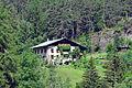 Naturpark Ötztal - Landschaftsschutzgebiet Achstürze-Piburger See - 26 - Reinkenhof.jpg