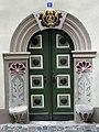 Naumburg Engelgasse 9 (2).jpg