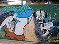 Nava - graffiti 07.JPG