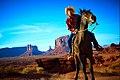Navajo Cowboy-1.jpg