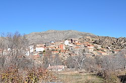 Navarredondilla (cropped).jpg