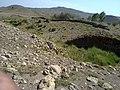 Navidhand Valley, Khyber Pakhtunkhwa , Pakistan - panoramio (47).jpg