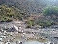 Navidhand new 349 - panoramio.jpg