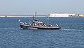 Navy Day Sevastopol 2012 G08.jpg