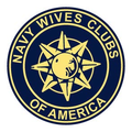 Navy Wives Clubs of America logo.png