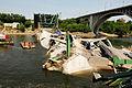 Navy at I-35 Bridge Collapse DVIDS53303.jpg