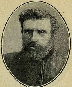 https://upload.wikimedia.org/wikipedia/commons/thumb/8/8d/Nazarenko_Dmit_Illa2.jpg/250px-Nazarenko_Dmit_Illa2.jpg