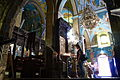 Nazareth - st. Gabriel church (23324575086).jpg