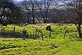 Near Walesby All Saints Church - geograph.org.uk - 141303.jpg