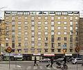 Nebulosan 33, Stockholm.JPG
