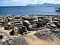 Necròpolis de Son Real 02.jpg