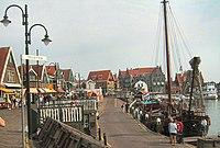 Nederland volendam.JPG