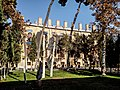 Negarestan Garden 09.jpg
