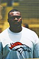 Neil Smith Broncos.jpg