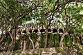 Nek Chand Garden (6175395074).jpg