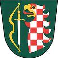 Nelešovice znak.jpg