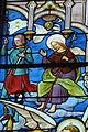 Nemours Saint-Jean-Baptiste Herz Jesu 731.JPG