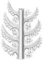 Neoptilota densa.png