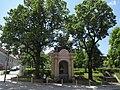 Nepomukkapelle Muerzzuschlag.JPG